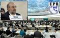 تلاشهای گسترده ایران در حوزه حقوق بشر