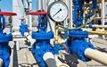 توافق گازی روسیه با اوکراین و اتحادیه اروپا