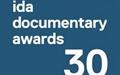 معرفی نامزدهای جوایز انجمن بینالمللی مستند