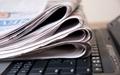 ۹ مهر؛ تیتر یک روزنامههای صبح ایران