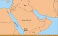 عربستان، از گردنزدن در خیابان تا سرکوب مخالفان