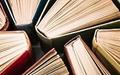 سیزدهمین دوره انتخابات هیات مدیره اتحادیه ناشران و کتابفروشان برگزار شد