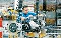 کارآفرینی؛ اصلاح بنیانها بهجای آموزش