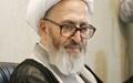 توصیه آیتالله سبحانی به حجاج برای مقابله با توهین سعودیها