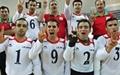 تیم ملی گلبال مردان و زنان ایران صاحب نشان های طلا و نقره شدند