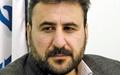 نگاه منطقهگرا به تقویت لبنان و عراق