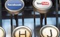 کارگاه آموزشی تحلیل شبکههای اجتماعی در دانشگاه علامه طباطبائی برگزار میشود