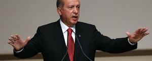 افشای ارتباط ترکیه با تروریستهای داعش