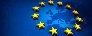 چالشهای کمیسیون اروپا
