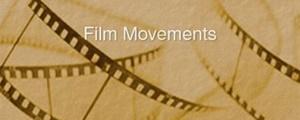 آشنایی با جنبشهای فیلمسازی