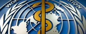 سازمان جهانی بهداشت قول بررسی نارساییها در واکنش به ابولا را داد