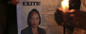 دکتری که نیجریه را از بلای ابولا نجات داد