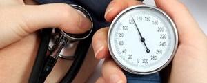 شواهد درباره تاثیر سیر بر فشار خون بالا قطعی نیست