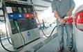پرونده کیفیت بنزین مفتوح است؟