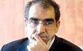 نگرانیهای وزیر بهداشت و علت تاخیر در اجرای یک بسته خدمتی