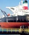 حراج طلای سیاه برای نجات اقتصادهای نفتی