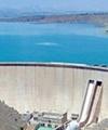 آب زایندهرود از دوازدهم آبان باز میشود