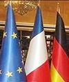 پایان ۱۰ ساعت مذاکرات کارشناسی ایران و ۱+۵ در وین