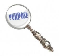 چطور اهداف خود را کشف کنیم؟