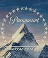 آشنایی با پارامونت پیکچرز (paramount pictures)