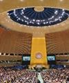 همهحاشیههای اجلاس ۶۹ سازمان ملل