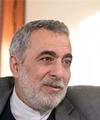 پیام به ائتلاف ضد اسد