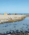 واکنش سازمان محیطزیست  به سرطانزا بودن آب خزر