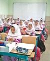 دفاع آموزش و پرورش از واگذاری مدارس دولتی