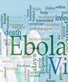 آشنایی با علائم بیماری ابولا