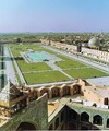 واکنش شدید سازمان میراث فرهنگی به اظهارات شهردار اصفهان