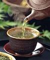 خواص ضدپیری و ضدسرطانی «چای سبز»