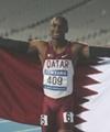 کاروانقطر؛ ۶ مدال طلا توسط قهرمانان اروپایی و آفریقایی بهدستآمد!