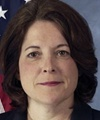 رئیس بخش امنیتی کاخ سفید استعفا کرد
