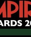 آشنایی با جایزه سینمایی امپایر Empire Awards
