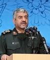 فرمانده سپاه: ایران به قدرت معنوی بزرگ منطقه تبدیل شده است