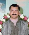 فرزند خلبان شهید یاسینی از روز شهادت پدرش میگوید