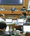 ورود کارگروه مشترک شورا و مجلس به طرح انتخاب شهردار