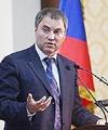 کرملین: تحریمهای غرب ملت روسیه را یکپارچه کرد