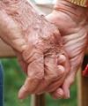 کروموزوم طول عمر مردان شناخته شد