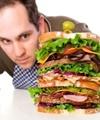 عادتهای بد غذایی را تغییر دهید