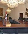 ۱۵۸ روز گذشت؛ لبنان همچنان بدون رییس جمهور