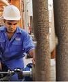 بهبود ۲پلهای ایران در کسب و کار جهانی
