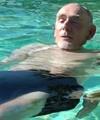 شنا بهترین ورزش برای جلوگیری از افتادن سالمندان است