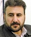 ایران و نقش پایمردی در عراق
