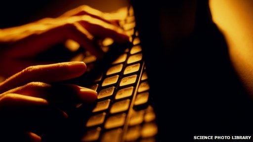 افزایش شدت حملات سایبری در دهه آینده