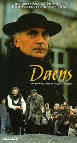 داینز/۱۹۹۲/ساخته استین کانینکس