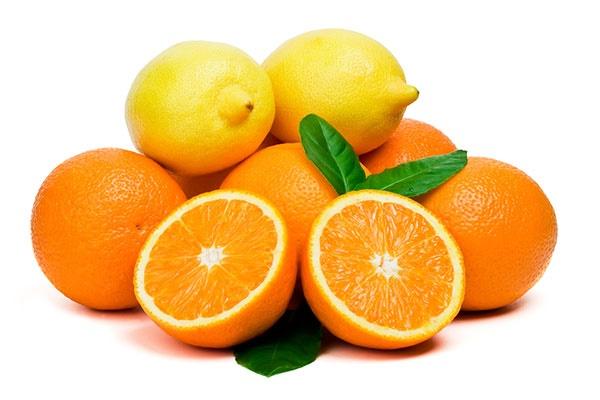 رژیم غذایی مناسب فصل سرما