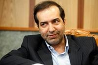 حسین انتظامی با کسب ۹۶ درصد آراء نماینده مدیران مسئول در هیات نظارت شد