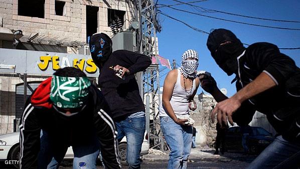 دستور نتانیاهو برای تخریب فوری منازل فلسطینیها