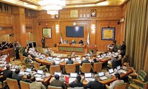 نظرات رؤسای شوراها در قانون بودجه سال بعد کشور لحاظ میشود